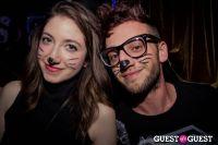 Catface Launch at DBA Hollywood #69
