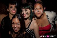 Catface Launch at DBA Hollywood #106