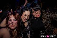 Catface Launch at DBA Hollywood #110