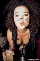 Catface Launch at DBA Hollywood #167