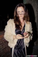 Catface Launch at DBA Hollywood #194