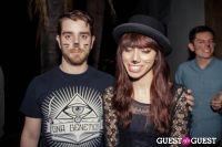 Catface Launch at DBA Hollywood #200