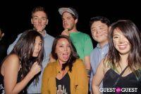 Catface Launch at DBA Hollywood #201