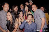 Catface Launch at DBA Hollywood #204