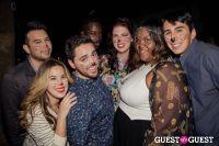Catface Launch at DBA Hollywood #209