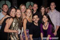 Catface Launch at DBA Hollywood #210