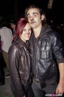 Catface Launch at DBA Hollywood #212