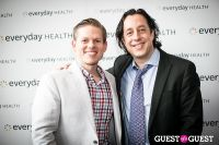 Everyday Health IPO Party #103
