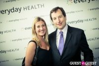 Everyday Health IPO Party #230