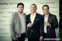 Everyday Health IPO Party #233