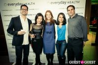 Everyday Health IPO Party #260