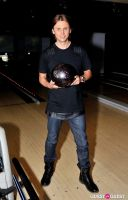 Jonathan Cheban Hosts Bowling Benefit at Frames Bowling Lounge in NYC #3