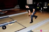 Jonathan Cheban Hosts Bowling Benefit at Frames Bowling Lounge in NYC #10