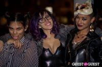 Catface Launch at DBA Hollywood #219