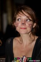 Catface Launch at DBA Hollywood #225
