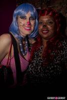 Catface Launch at DBA Hollywood #265