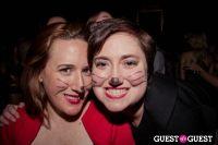 Catface Launch at DBA Hollywood #280