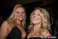 Catface Launch at DBA Hollywood #289