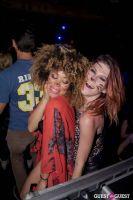 Catface Launch at DBA Hollywood #309