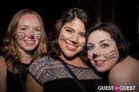 Catface Launch at DBA Hollywood #330