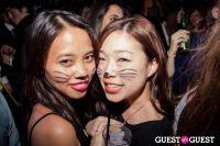 Catface Launch at DBA Hollywood #344