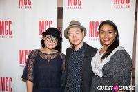 MCC's Miscast 2014 #21