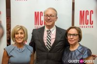 MCC's Miscast 2014 #67