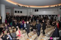 Guggenheim Works and Process Gala 2014 #48
