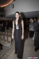 Guggenheim Works and Process Gala 2014 #53