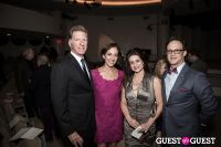 Guggenheim Works and Process Gala 2014 #70