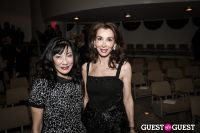 Guggenheim Works and Process Gala 2014 #72