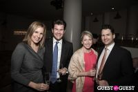 Guggenheim Works and Process Gala 2014 #73