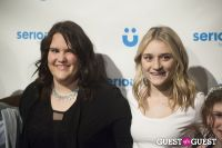SeriousFun Children's Network 2014 NYC Gala #33