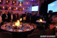 NYC Police Foundation 2014 Gala #2