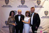 NYC Police Foundation 2014 Gala #3