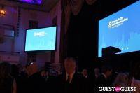 NYC Police Foundation 2014 Gala #7