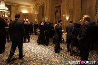 NYC Police Foundation 2014 Gala #8