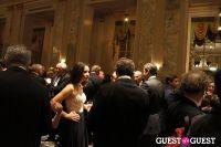 NYC Police Foundation 2014 Gala #10
