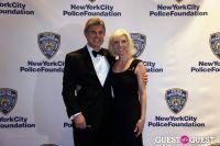 NYC Police Foundation 2014 Gala #23