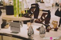 The Launch of the Matt Bernson 2014 Spring Collection at Nordstrom at The Grove #8