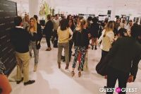 The Launch of the Matt Bernson 2014 Spring Collection at Nordstrom at The Grove #70