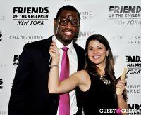 Friends New York: An Evening With Friends #21