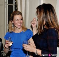 Friends New York: An Evening With Friends #136