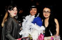 Friends New York: An Evening With Friends #186
