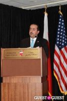 HBS Business Leadership Dinner at The Embassy of the Kingdom of Bahrain #47