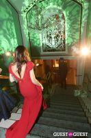 Save Venice Enchanted Garden Ball #1