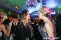Save Venice Enchanted Garden Ball #8