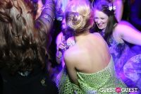 Save Venice Enchanted Garden Ball #11