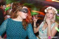 Save Venice Enchanted Garden Ball #14