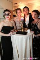 Save Venice Enchanted Garden Ball #40